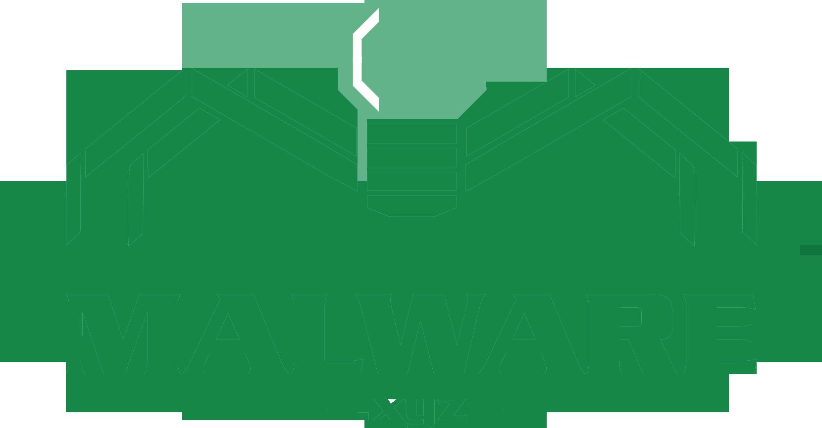 Malware.xyz